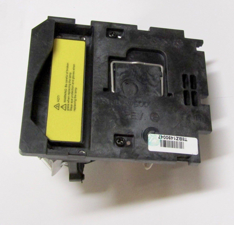BLOOMWIN Pelouse LED Mini Lampe Projecteur IP65 3x1W AC//85-265v Spot Orientable