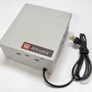 FIS Power Meter OV-PM /& Light Source OV-LS Kit F18513HH 9050-0000